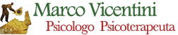 Dr. Marco Vicentini Logo