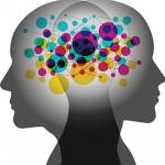 psicoterapia cognitiva comportamentale